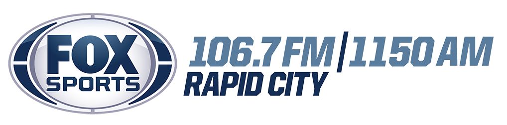 Fox Sports Rapid City
