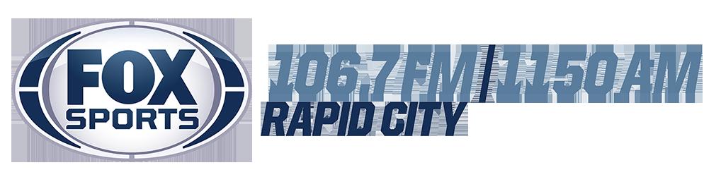 Fox Sports Rapid City